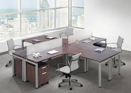 T Shaped Desks 8 Best T Shaped Desks For Two Images On Pinterest Bureaus