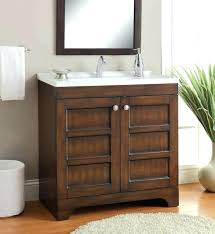 Bathroom Vanity Outlet Contemporary Vanity Outlet Shopfresh Co