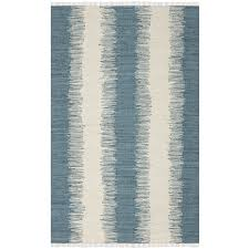 4 Foot Round Area Rugs by 25 Best Houston Rugs Images On Pinterest Houston Area Rugs And