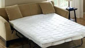 Mattress Pad For Sleeper Sofa Sleeper Sofa Mattress Protector Large Size Of Sofa Bar Shield
