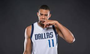 Javale Mcgee Memes - the warriors are giving javale mcgee a shot to make their roster in