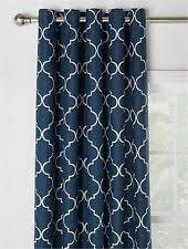 Moroccan Print Curtains Burnt Orange Curtains 90x90 Pair Thermal Velour Velvet Plain Dyed