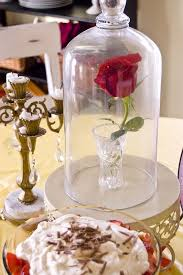 centerpieces for quinceaneras glass slippers centerpieces for sweet sixteen momma made
