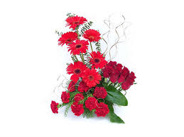 buy flowers online pics of bouquet of flowers free clip free clip