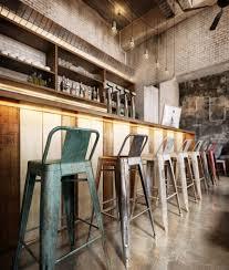 restuarant floor plan restaurant interior architecture floor plan dwg restaurant