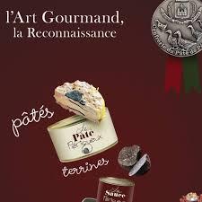 label cuisine perigueux confrérie des maîtres pâtissiers et du pâté de périgueux accueil