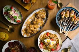 cuisine bali bali food guide 4 noteworthy newcomers destinasian