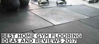 ground your routine in quality home flooring reviews