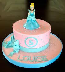 cinderella birthday cake cinderella birthday cake cake by virginie s cakery cakesdecor