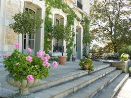 chambre d hote beaujolais salle de mariage et chambres d hôtes à lyon château des charmes