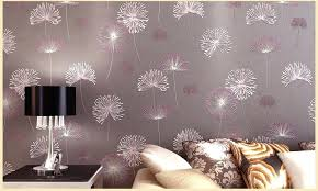wallpaper designs for home interiors wallpaper for homes decorating etce info