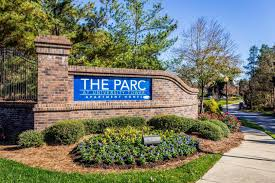 The Parc Condo Floor Plan Come Home To More In Durham Nc The Parc At University Tower