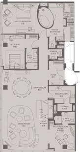 floor plan designer hotel room floor plans deploying wifi in the hospitality