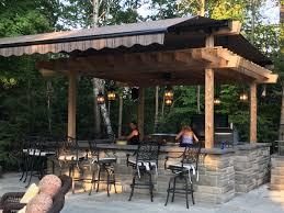 solaira patio heaters royal with marcesa bar canadian shade