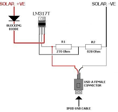 área 42 como fazer um carregador solar para o seu celular vídeo