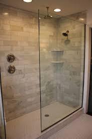 bathroom bathroom good looking bathroom idea doorless open