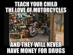Motorcycle Meme - these 10 motorcycle memes will make you laugh wide open roads