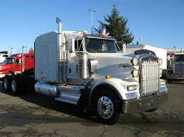 kenworth t170 price 2009 kenworth w900l seatac wa vehicle details kenworth northwest