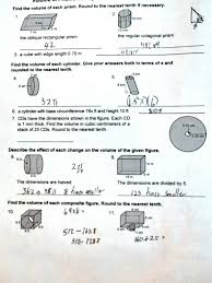 yike u0027s geometry supplement