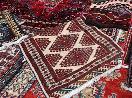 Antique Oriental Rugs For Sale Oriental Rugs For Sale Persian Rug Sale Rug Area Size Tabriz