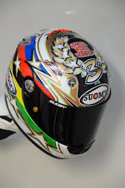 motocross helmet painting 28 best helmets images on pinterest motorcycle helmets vintage