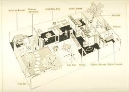 study room resource architects u0027 drawings and ideas victoria and