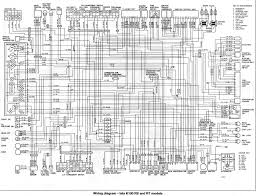bmw e39 engine diagram pdf bmw wiring diagrams instruction