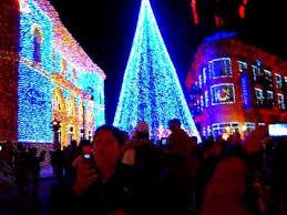 trans siberian orchestra christmas lights 105 best trans siberian orchestra images on pinterest trans