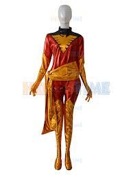Phoenix Halloween Costume Popular Halloween Costume Jeans Buy Cheap Halloween Costume Jeans