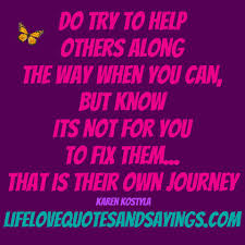 quotes about leadership and helping others 100 quotes about leadership in hard times 50 famous quotes