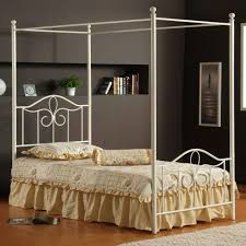 Bedroom Furniture Photos by Bedrooms Contemporary Beds Black Bedroom Furniture Sets Bed