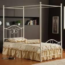 bedrooms modern bedroom sets queen size bed dining room sets large size of bedrooms modern bedroom sets queen size bed dining room sets bedroom table