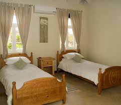 paint colors for guest bedroom guest bedrooms defining a great host theydesign net theydesign net