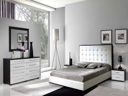 Rattan Bedroom Furniture Rattan Bedroom Furniture Discontinued Pier One Pier Jamaica
