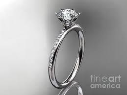 unique designer engagement rings marvelous unique engagement rings designs 78 with additional