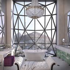 incredible hotel bathrooms luxury