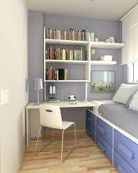 computer desk bedroom u2013 amstudio52 com