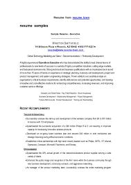 Online Resume Builders Online Resume Builder For Students Resume Builder For Students 20