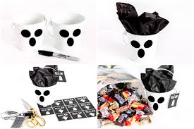 halloween boo kits treat someone special today the home i create