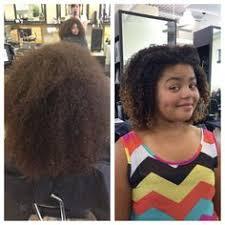 wilmington nc braid hair styliest curls naturalhair pennylanechicago pennylanestudios