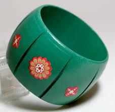marakesh diy bangle cool christmas crafts pinterest diy art