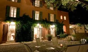 cassis chambre hote maison n 9 chambre d hote cassis arrondissement de marseille
