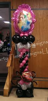 balloon delivery spokane 57 best columns images on balloon decorations balloon