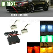 Led Grill Light Bar by Compare Prices On Led Grill Light Online Shopping Buy Low Price