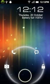 theme lock apk android4 free magic locker apk download from moboplay