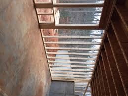 building a house fireplace tile u0026 mudroom bay ridge bird room