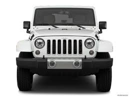 jeep sahara 2017 jeep wrangler unlimited 2017 sahara 3 6l a t in oman new car
