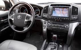 altezza car inside car picker toyota land cruiser interior images