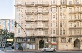 1405 franklin apartments u0026 suites apartments in san francisco ca