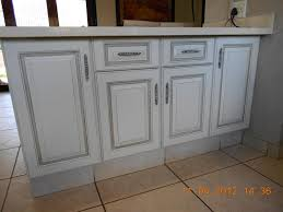 Painting Techniques For Kitchen Cabinets Kitchen Cabinet Doors Painting Techniques Home Painting
